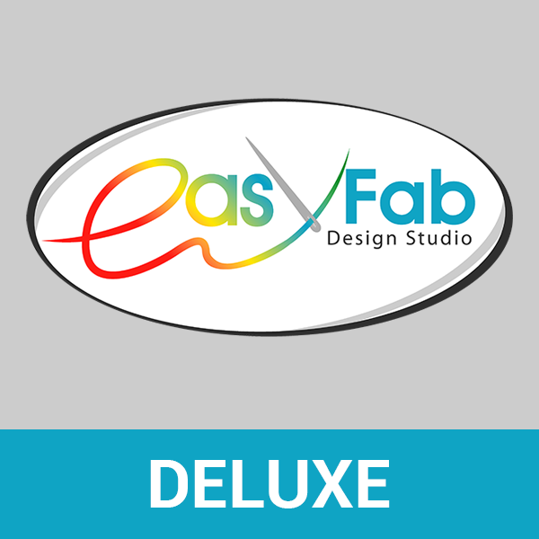 easyFab Design Studio